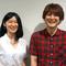 【連載】この人に聞きたい! 辻伸弘のセキュリティサイドライト [4] 女性エンジニアの増加は女性自身の手で - NTT研究員が「CTF for GIRLS」を立ち上げた理由