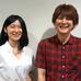 女性エンジニアの増加は女性自身の手で - NTT研究員が「CTF for GIRLS」を立ち上げた理由