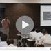 [講演動画提供]データ解析の達人に学ぶ! Google アナリティクス分析&活用講座 (再講演)