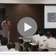 [講演動画提供]データ解析の達人に学ぶ! Google アナリティクス分析&活用講座