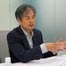 ソリューション入れて満足な日本企業 - カスペルスキーが勧める「お金をかけないセキュリティ環境整備」