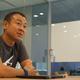 【連載】 freee 佐々木氏が教える「B2Bクラウドサービス、ココが凄い!」 【第1回】freeeの振り返り、将来、Fintech、B2Bスタートアップの現状(前編)