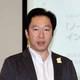 セキュリティ意識だけは高い日本人、実際の対策は微妙 - ノートンセキュリティ調査