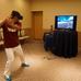 野球の練習をVRで - NTTデータが楽天と協力して見つけた「課題」と「成果」