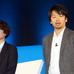 マイクロソフトがコンシューマ向け発表会で「セキュリティ」を推した理由
