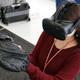 CM制作会社「AOI Pro.」が野球VRコンテンツに挑戦した3つの理由