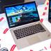 レノボが「ThinkPad」にシルバー色を追加した理由は「法人」
