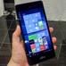 富士通が法人向け6インチタブレットに「フルWindows」を載せた理由