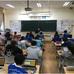 シンガポール日本人学校、クラウド型学習システム「すらら」を導入 [事例]