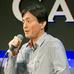 Facebook Japan代表、メルカリ山田氏、元LINE森川氏、それぞれの立場から見た「グローバル進出」