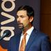 フリーミアムセキュリティソフト「Avast」のCTOが語った、ここ1年の「四大脅威」