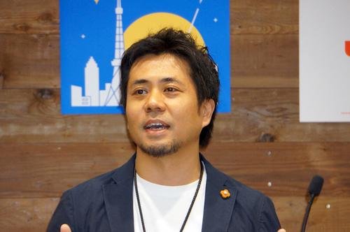 日本におけるFacebookの立ち位置はどこにある?