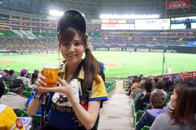福岡ソフトバンクホークスがファン育成のために打った手
