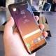 【連載】 山口健太のモバイルデバイスNEXT 【第23回】「Galaxy S8」でサムスンが提示した「ポストPC」 - WindowsのようにAndroidを使える時代へ?
