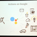 Android VS iPhoneからGoogle VS Amazonの時代へ - 入口となる「Googleアシスタント」日本語版が公開