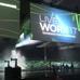IoT時代を先行する製造業が実践していること - LiveWorx 2017