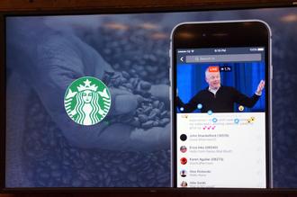 ビジネス版Facebookの上陸で何が変わるのか