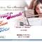 既存ネットワークを活用し販売促進を実現する店舗BGM&CM配信サービス