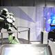 最新VRを駆使したアクティビティ施設「VR ZONE SHINJUKU」、歌舞伎町のど真ん中にオープン