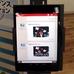 IoTはマンションをどこまで変えるか? シャープら4社が新プロジェクト発表