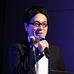 ヤフーが明かす「検索データの可能性」 ー  SoftBank World 2017