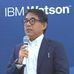 AI案件のコストと期間を1/3に削減するIBM Watson新施策