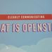 COOらが明かしたOpenStack、Cloud Foundryの現在地 - OpenStack Days Tokyo