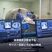 狙われる医療機関! 直面するサイバー犯罪とその実態に迫る