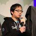 システム管理者が始める業務変革とは? - Salesforce World Tour Tokyo 2017