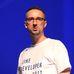 "OpenStackベースの自社クラウド ""Verda"" - LINE DEVELOPER DAY 2017"