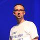 OpenStackベースの自社クラウド