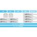 リアルタイムでの在庫管理を実現! 倉庫業務の効率化を販売管理システムが実現