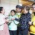 秋田県仙北市、観光案内に「Handbook」を採用した実証実験を展開 [事例]