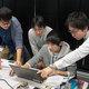 IoTを狙うサイバー攻撃への対抗策を習得せよ! - セキュリティ・ミニキャンプ in 東北