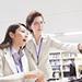 採用難の時代、企業は何をすべきか - 【働き方改革塾】働き方を変える企業のメリットは? ~女性活躍推進は企業の発展につながる~
