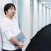AI人材に必要なもの[5] リクルートテクノロジーズ 石川氏 - 「失敗前提でも経験させる」