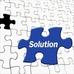 進化しつづける人工知能、技術の進歩を支える高度なストレージソリューション
