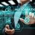 RPA導入を成功に導く3つのポイント - RPA × ERPで業務プロセスの効率化!