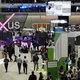IoT/ARで製造業はどう変わる? LiveWorx 2018で展示された事例の数々