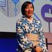 「AIは現場の課題解決手段」- 創業100年の老舗食堂がAI導入に成功したワケ