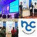 「Microsoft Japan Partner Conference 2018」に出展しました!