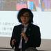 筑波大 山海教授が明かすロボットスーツHALの現在地