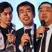 トップデータサイエンティスト2人が語る! 日本のAI/機械学習の将来展望