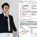 [講演資料提供] 「出勤休業」社員を減らすためにすべきこと - FiNC 長田氏