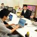 家入・梶谷氏からN高起業部メンバーへ、起業と人生に効くアドバイス