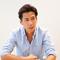 「ぎゅっと働いて、ぱっと帰る」 - 日本人の働き方の価値観を覆すカオナビ