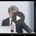 [講演動画] 第4回 情報セキュリティ事故対応アワード パネルディスカッション