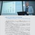 Dell TechnologiesグローバルCTOがみる、半導体/EDA分野で起きている課題