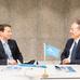 航空業界に学ぶDX時代のCX  - KLMオランダ航空 × 電通アイソバー トップ対談