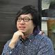 放置系スマホRPG「偽りのアリス」、ユーザー最重視の障害対応 [事故対応アワード受賞レポート]